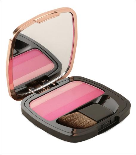 L'Oréal Paris Lucent Magique Blush in Fuschia Flush