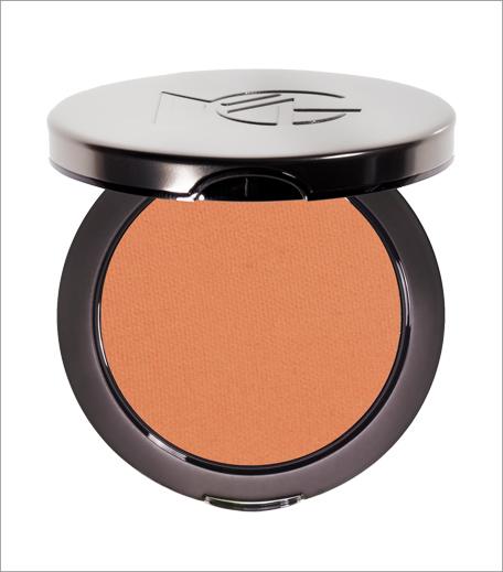 Makeup Geek Blush Compact in Summer Fling