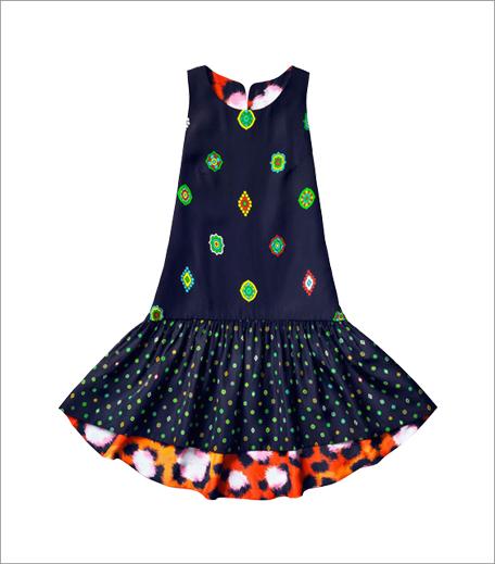 kenzo-hm-reversible-dress_hauterfly