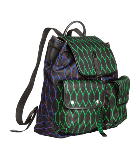kenzo-x-hm-backpack_hauterfly