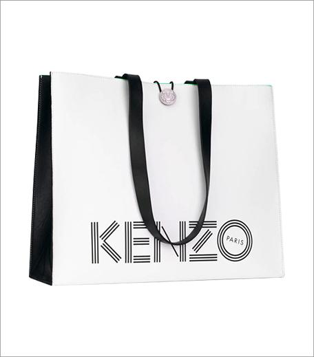 kenzo-x-hm-leather-shopper_hauterfly