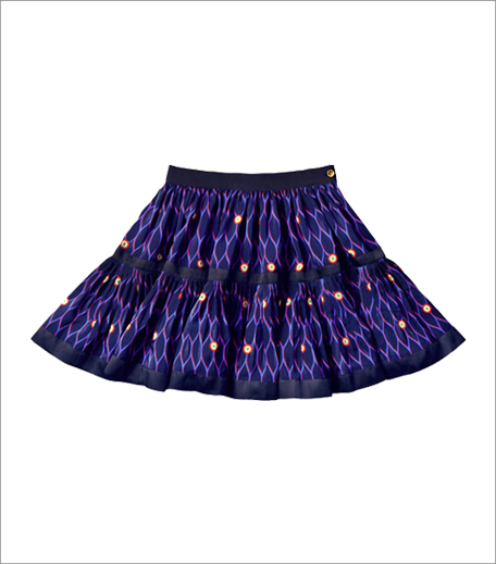 kenzo-x-hm-patterned-skirt_hauterfly
