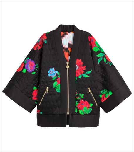 kenzo-x-hm-reversible-kimono_hauterfly