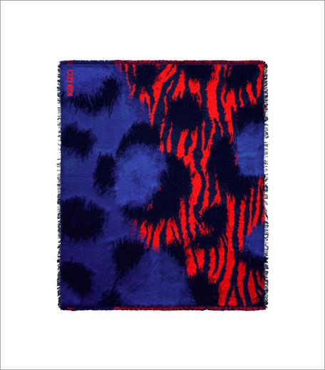 kenzo-x-hm-scarf_hauterfly