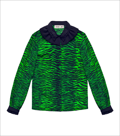 kenzo-x-hm-silk-blouse_hauterfly