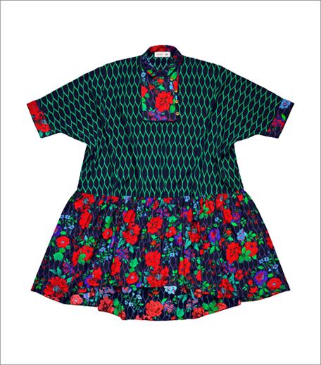 kenzo-x-hm-silk-dress_hauterfly