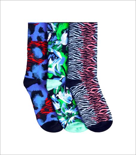 kenzo-x-hm-socks_hauterfly
