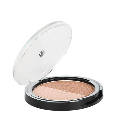 lakme-women-absolute-moonlit-highlighter-face-brightener-9g_67a2aeb42d284f31bf7405b64ba28909_images