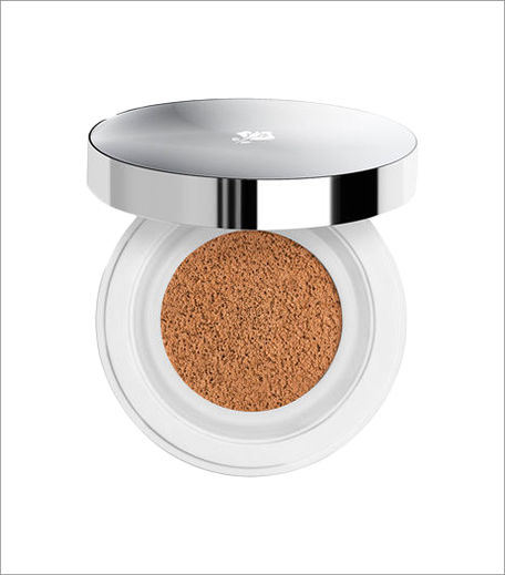 Lancome Cushion_Hauterfly