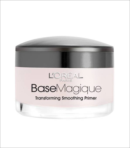 loreal-paris-base-magique_hauterfly