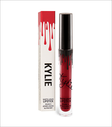maryjo_liquid-lipstick_single-wbox