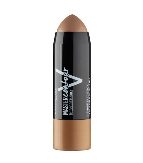 maybelline-contour-duo-stick_hauterfly