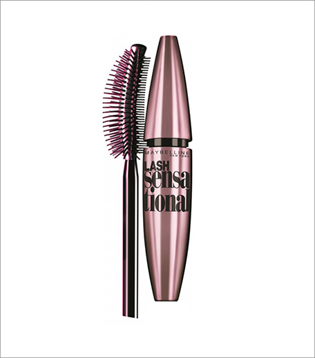 maybelline-lash-sensational_hauterfly
