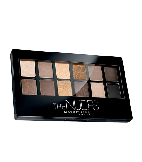 maybelline-new-york-the-nudes-pallette