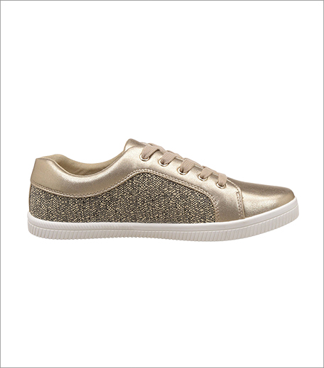 metallic-sneakers-call-it-spring_hauterfly