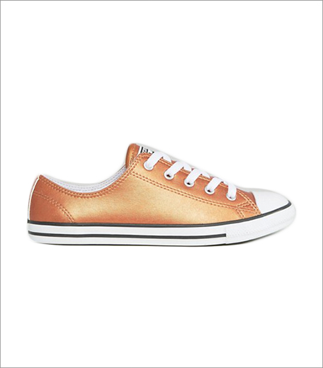 metallic-sneakers-converse_hauterfly
