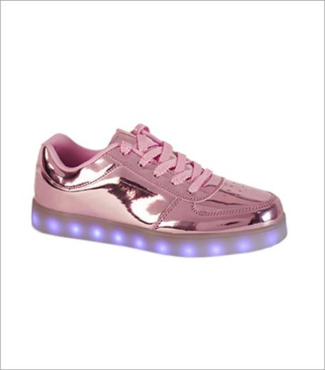 metallic-sneakers-koovs_hauterfly