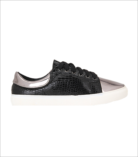 metallic-sneakers-mft-couture_hauterfly