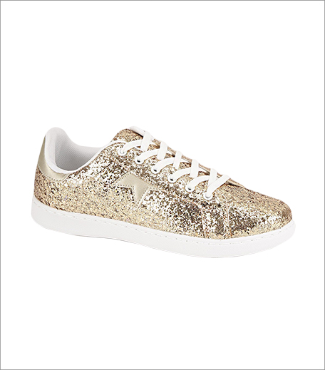 metallic-sneakers-no-doubt-all-over_hauterfly