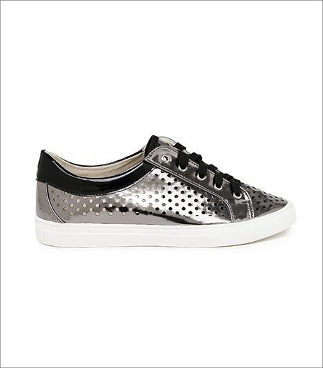metallic-sneakers-tresmode_hautefly