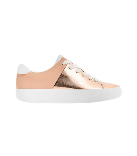 metallic-sneakers-zara_hauterfly