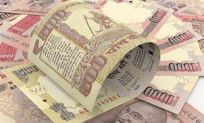 PM Modi_black money_Notes ban_Hauterfly