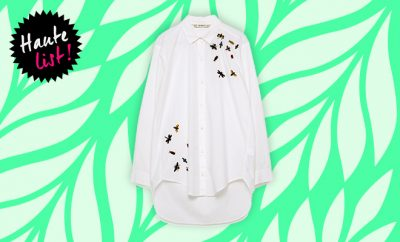 Zara-shirt-hauterfly