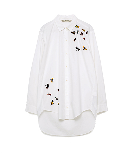 Zara-embroidered-shirt-hauterfly