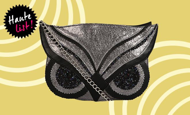 owl-sling-bag-koovs_featured_hauterfly