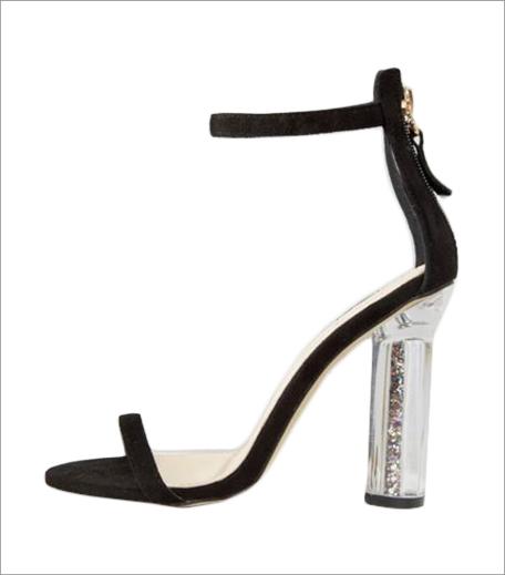 perspex-heels_boohoo-2_hauterfly