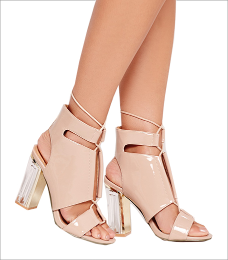 perspex-heels_missguided_hauterfly