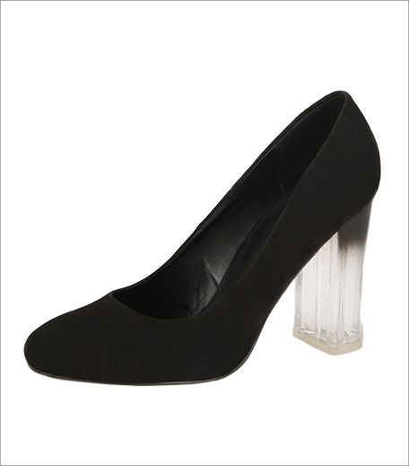 perspex-heels_new-look_hauterfly