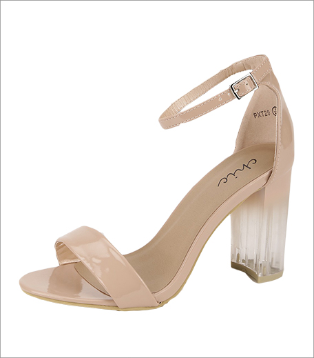 perspex-heels_no-doubt_hauterfly