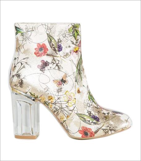 perspex-heels_public-desire_hauterfly