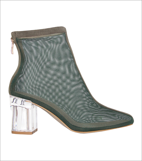 perspex-heels_simmi-khaki-boots_hauterfly
