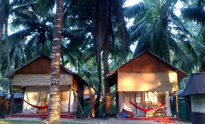 Andaman And Nicobar Romantic Getaway_Hauterfly