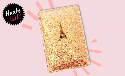 propshop-passport-case_hauterfly6