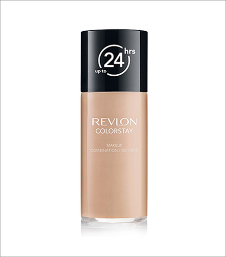 revlon-colour-stay-foundation_hauterfly