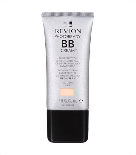 revlon-photoready-cream-perfector_hauterfly