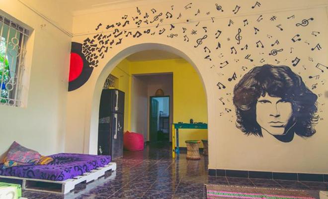 Best Hostels In India_Hauterfly
