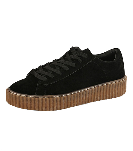 Koovs-trainers-hauterfly
