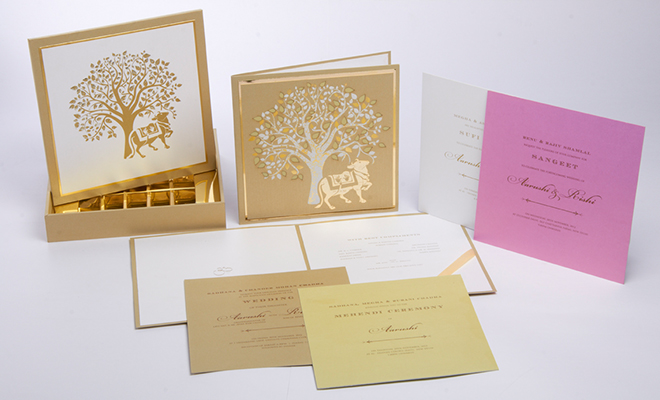sindoor-couture-designs wedding card designer_Hauterfly