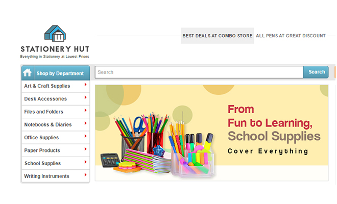 stationery hut_Hauterfly