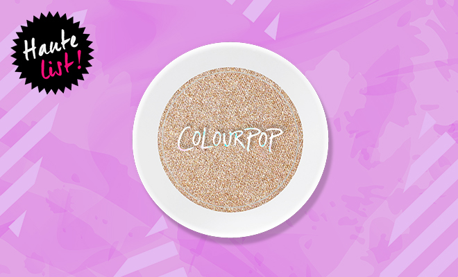 supershockcheek-wisp_colourpop_featured_hauterfly