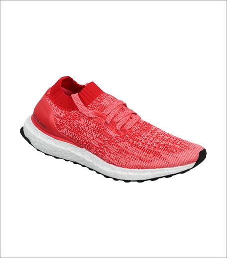 Adidas Ultraboost_Hauterfly