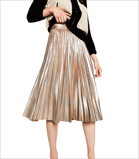 zara-pleated-metallic-skirt_inpost