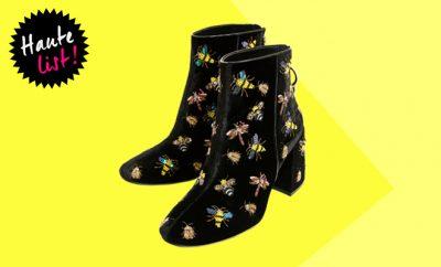 zara-velvet-ankle-boots_featured_hauterfly