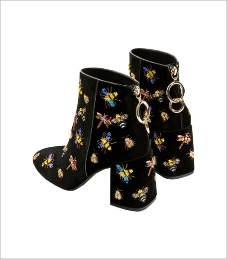 zara-velvet-ankle-boots_hauterfly