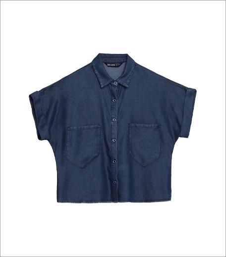 zara-cropped-shirt_Boi's Budget Buys_Hauterfly