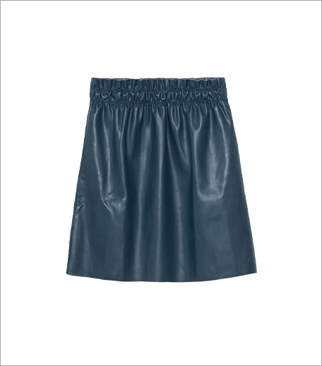 zara-faux-leather-skirt_Boi's Budget Buys_Hauterfly